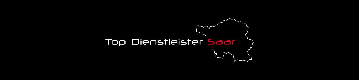 Top-Dienstleister in Saarland
