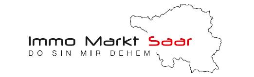 immo-markt-saar.de